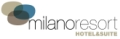 logo milano_resort