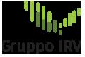 logo Gruppo IRV