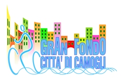 Logo GF Città di Camogli_PP
