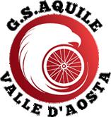 Gruppo Sportivo Aquile